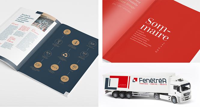 FenetreA_branding_2_666x357