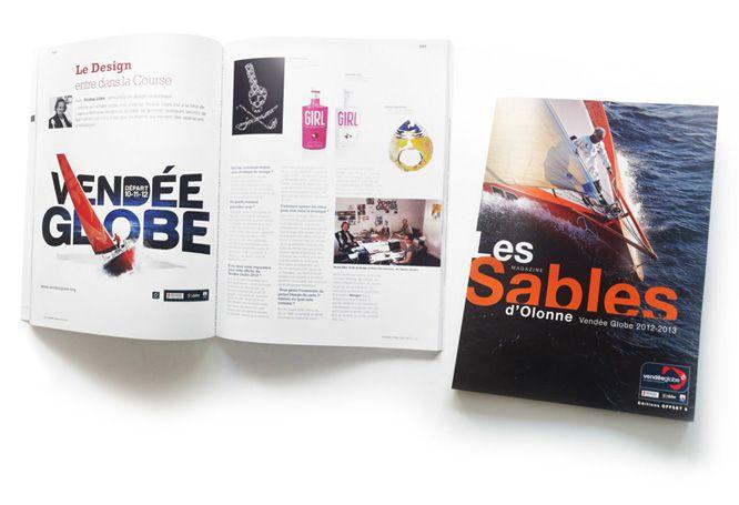 magazine_sables_petite