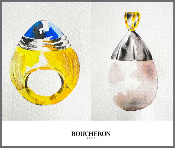 Boucheron(article)