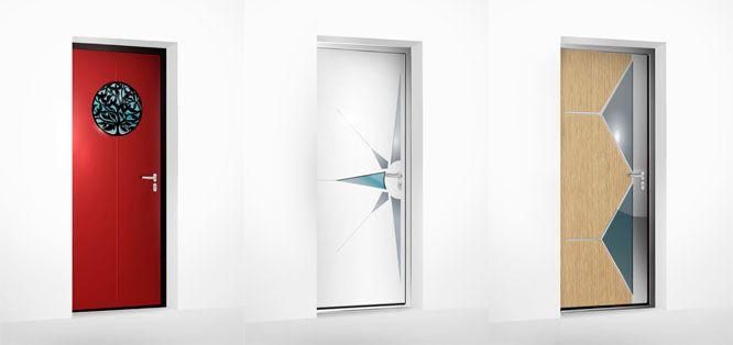 serie-portes2