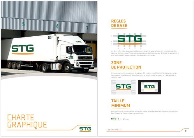 stg_article5