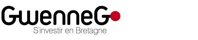 Logo_Gwenneg_66x136