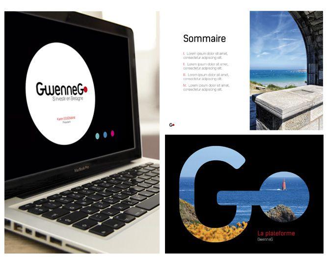 Powerpoint_Gwenneg_666x523