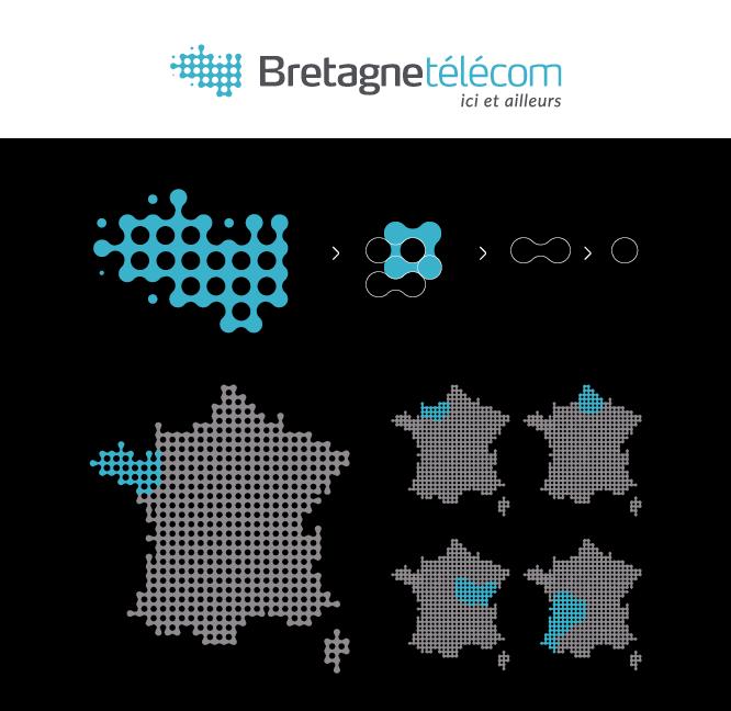 bretagne_telecom_1