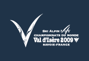 logo_val_isere