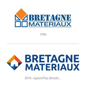 bretagne_materiaux_accueil_blog