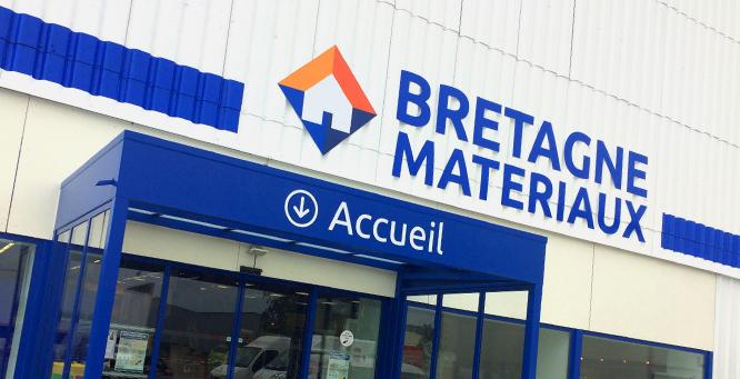 bretagne_matériaux_2