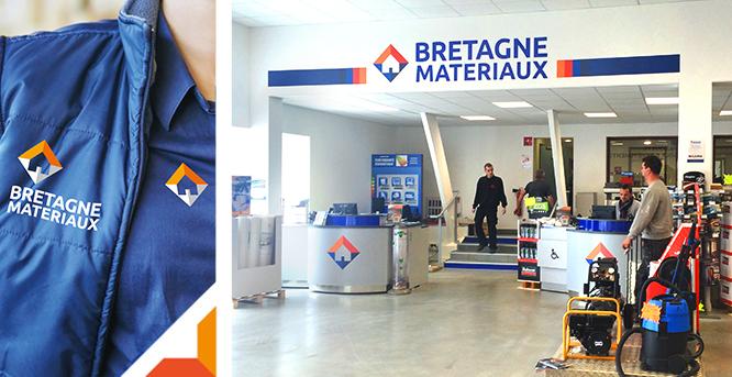 bretagne_matériaux_3