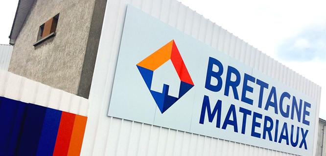 bretagne_matériaux_4