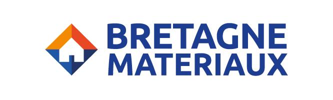 bretagne_matériaux_logo