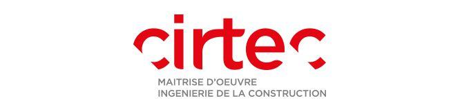 logo_cirtec