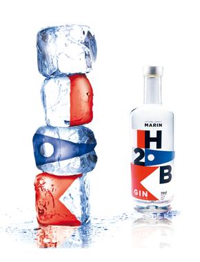 H2B_accueil_blog