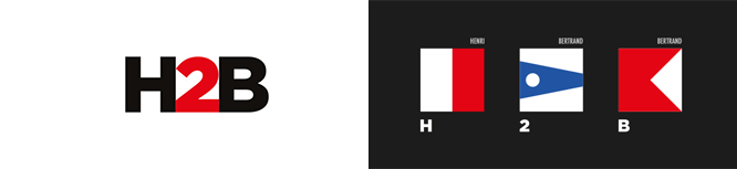 H2B_logo