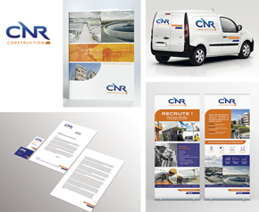 CNR-éléments-Format-290