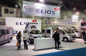 Elios_Stand290