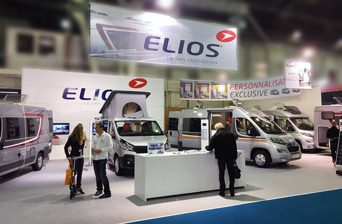 Elios_Stand666