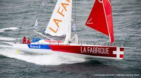 LAFABRIQUE-290