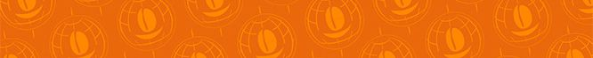 Motif_Orange_Tjv_RVB