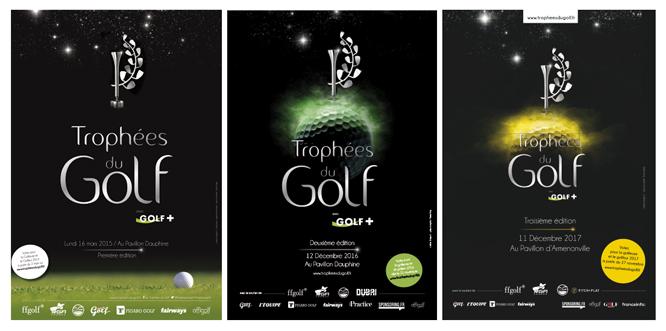 Trophée-du-golf_Format666