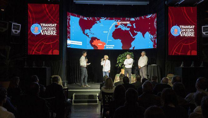 conference-de-presse-de-la-transat-jacques-vabre-2017-r-1600-1200
