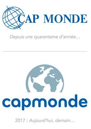 logo-comparatif-Capmonde-290