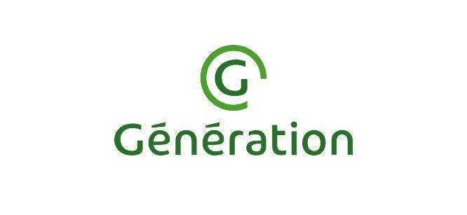 generation_666px_3