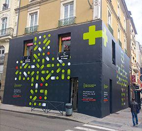 pharmacie_290px