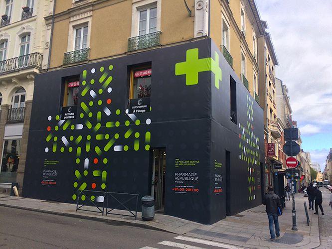 pharmacie_666px_#7