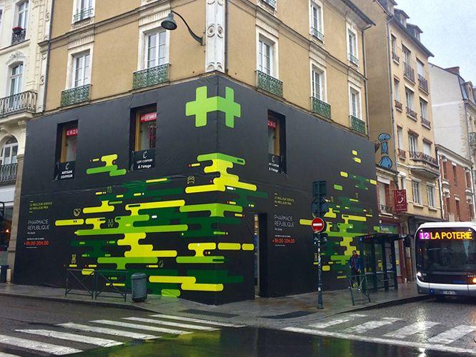 pharmacie_666px_#2