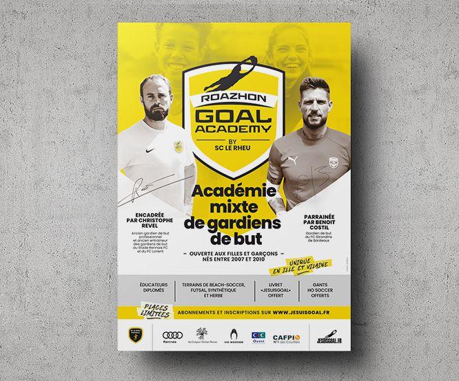 roazhon_goal_academy_666px